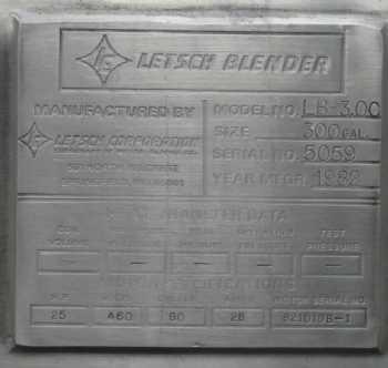 13 LB-30C