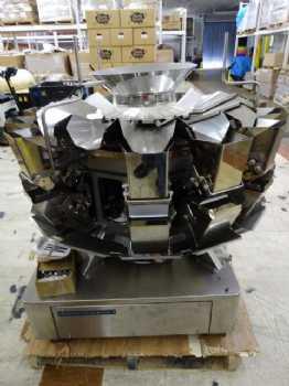CJ14-3000-C photo