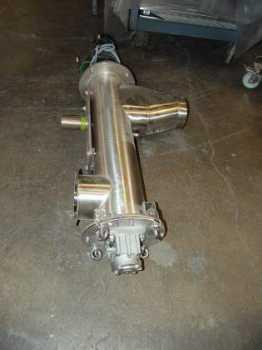 6 SDX-75