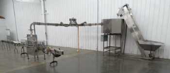 RF-4700, SASRC-TS photo
