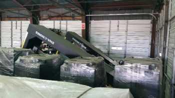 5 EWAC-4S5-71