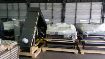 7 EWAC-4S5-71
