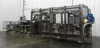 1 9SBBC-175-SS