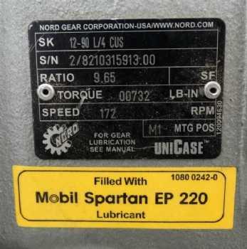 64 9SBBC-175-SS