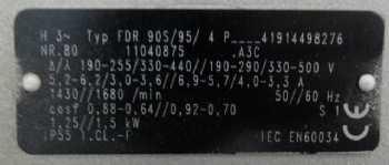 66 9SBBC-175-SS
