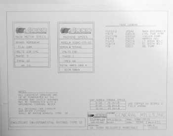92 9SBBC-175-SS