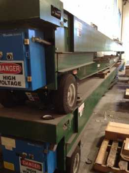 Trailer Loader photo