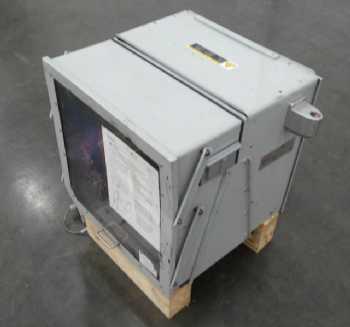 PS2000L-T1V3 photo