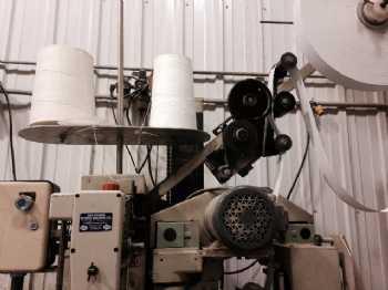 DS-9C photo
