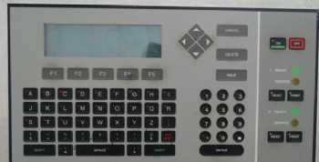 6 Excel273AF