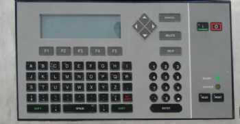 7 Excel 178i