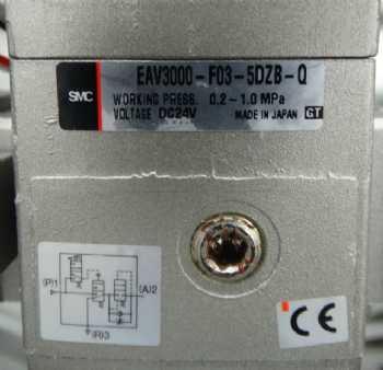 16 G 450650