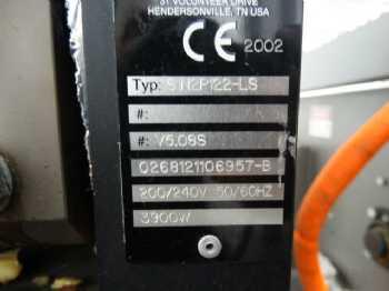 1 HPR-FBD-HSSRHAB