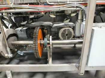 150 TDL-SR4