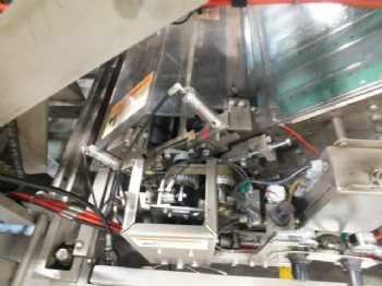 160 TDL-SR4