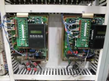179 TDL-SR4
