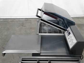 15 FM-5540A