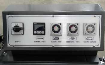 23 FM-5540A