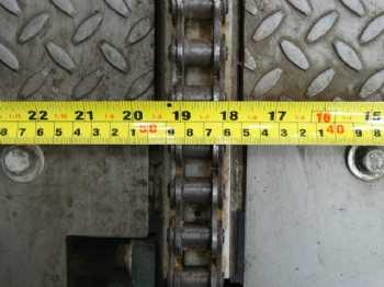38 SuperSack