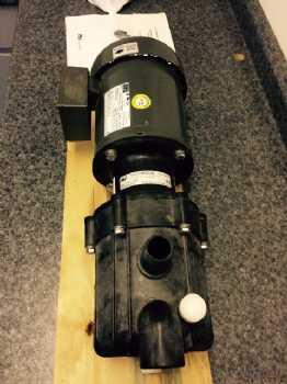 SP10 (SP10V-T6-M227) photo