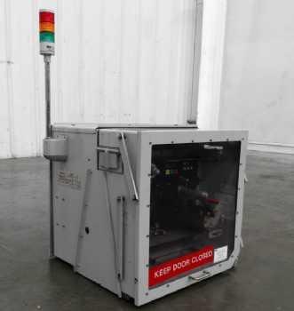 PS2000R-T1V3 photo