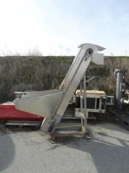 Nose Loader photo