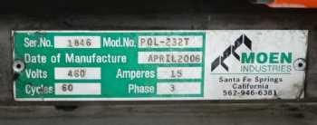 32 POL-232T