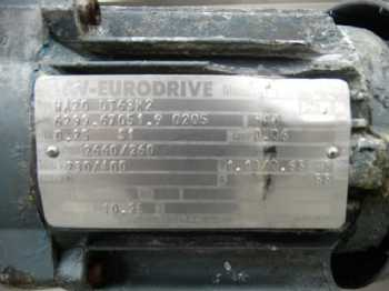 3 M3000 P1900-225