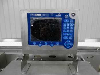12 M3000 P1900-225