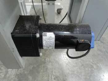 20 Emplex MPS 6110
