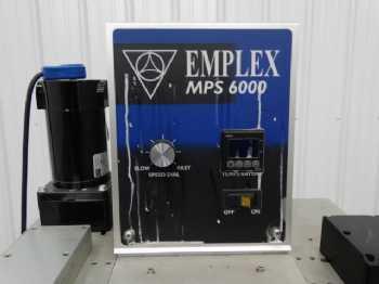 1 Emplex MPS 6110