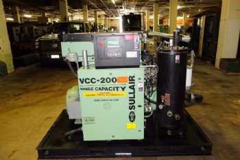 VCC200-100H photo