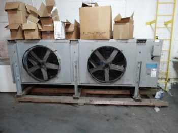 PCS2L-338-4-1-DXA-HGC-RH photo