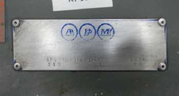15 ATS-IMP 1414T32