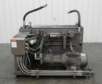 22 HDV-6-D4