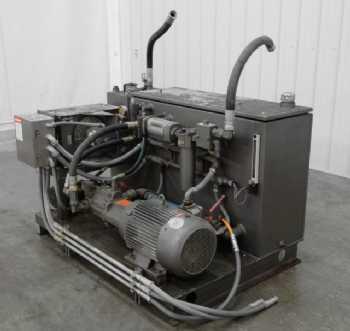 23 HDV-6-D4