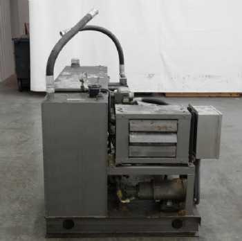2 HDV-6-D4
