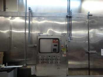 5 KF-21300s