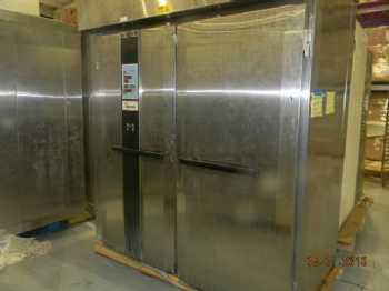 1 PC200-M48