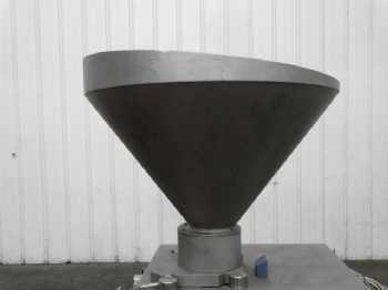 21 RS205-260