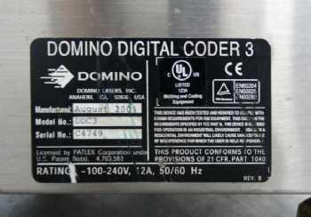 13 DDC3