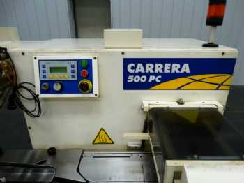20 Carrera 500 PC
