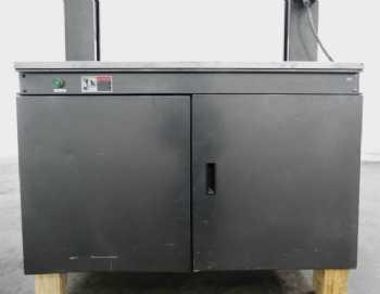 9 PC140 PC Plus