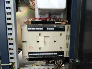 17 PC140 PC Plus