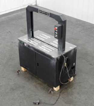 10 PC140 PC Plus
