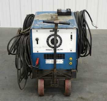1 Dialarc 250-ACDC
