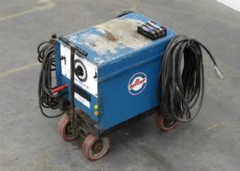 7 Dialarc 250-ACDC