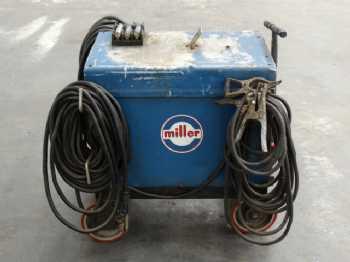 9 Dialarc 250-ACDC