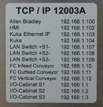 39 PEWO Form TLC2