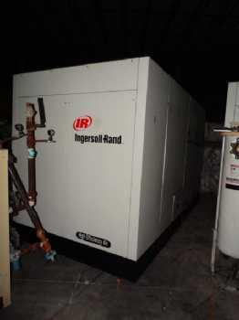 SSR-HPE350-2S photo